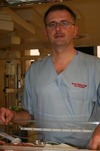 dr_mroczek