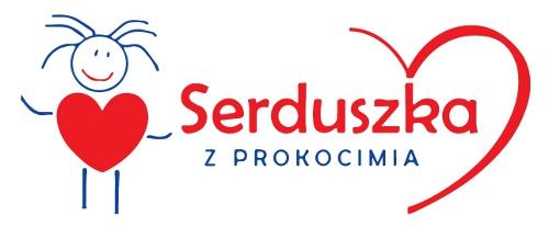 Serduszka z Prokocimia - Wada serca, Prokocim, HLHS,