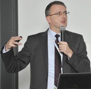 Tomasz_Mroczek